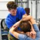 cursus fysiotherapie voor sporters