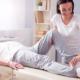 Kniecursus voor fysiotherapeuten